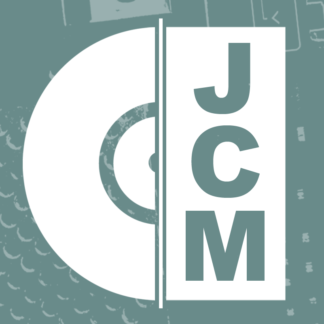 JCM RELEASES